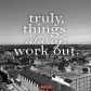 Truly-Things-Work-Out-Orleans