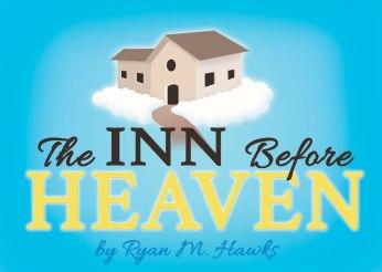 The-Inn.jpg